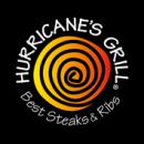 hurricanes-logo