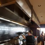 aom-commercial-kitchen-exhaust-hoot-at-grill'd
