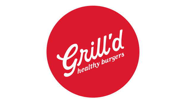 Grill D Healthy Burgers Air Amp Odour Management