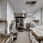 aom-dishwasherhood-at-ihg