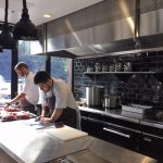aom-commercial-kitchen-exhaust-hood-at-kudeta