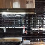 aom-commercial-kitchen-exhaust-hood-at-grilld