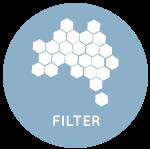 filter-design