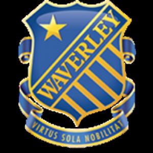 wawerley-logo