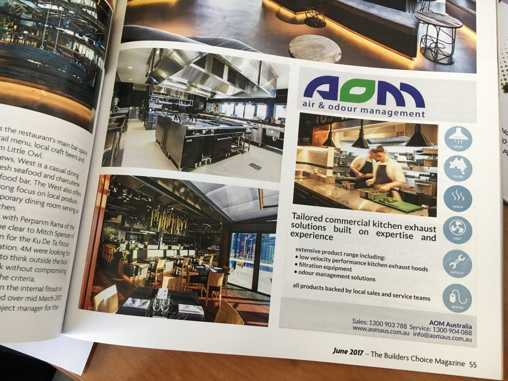 aom_featured_un the _builders_choice_magazine