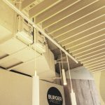 NSW-burger-project-scrubbox