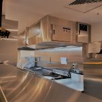 aom-kitchen-exhaust-hood-qld