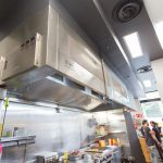 aom-kitchen-exhaust-hood-at-five-points-burgers-sydney