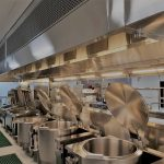 aom-commercial-kitchen-exhaust-hood-at-whotels
