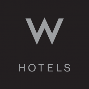w-hotels-logo