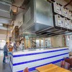 aom-commercial-kitchen-exhaust-hood